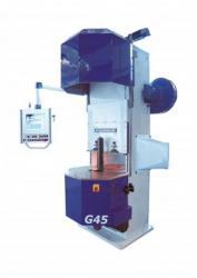 Molatrice G45