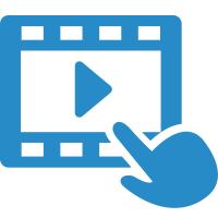 Adriaticamolle - Youtube