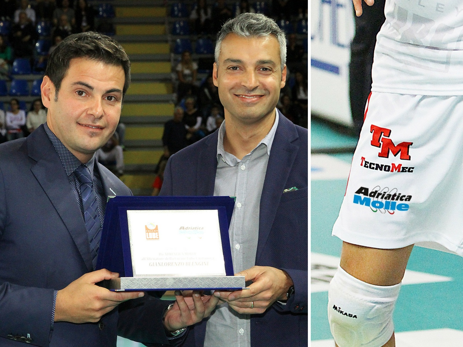 adriatica-molle-sponsor-lube-volley