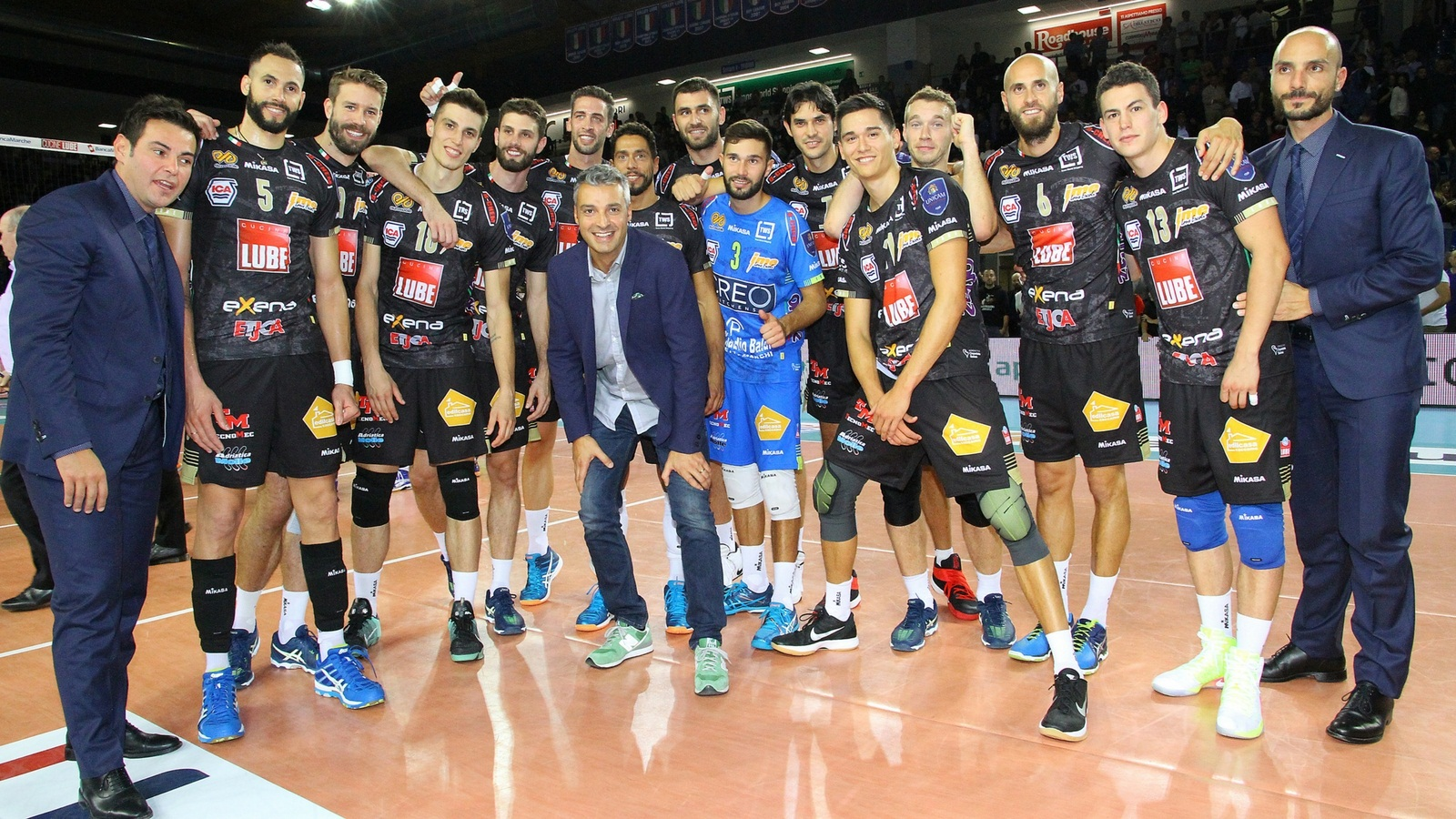 lube-volley-adriatica-molle