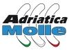 Adriatica Molle Логотип