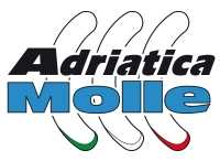 Adriatica Molle Retina Logo
