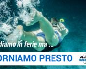Adriatica Molle ferie